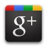 Google+ Uniformas