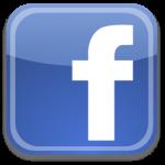 Facebook Uniformas