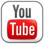 Youtube Uniformas