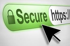 Seguridad en sus compras en Uniformas Online