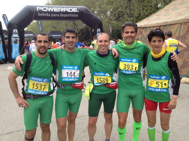 Indumentaria deportiva Uniformas- Uniformes Las Palmas
