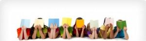 Escolares en España- Uniformes Uniformas