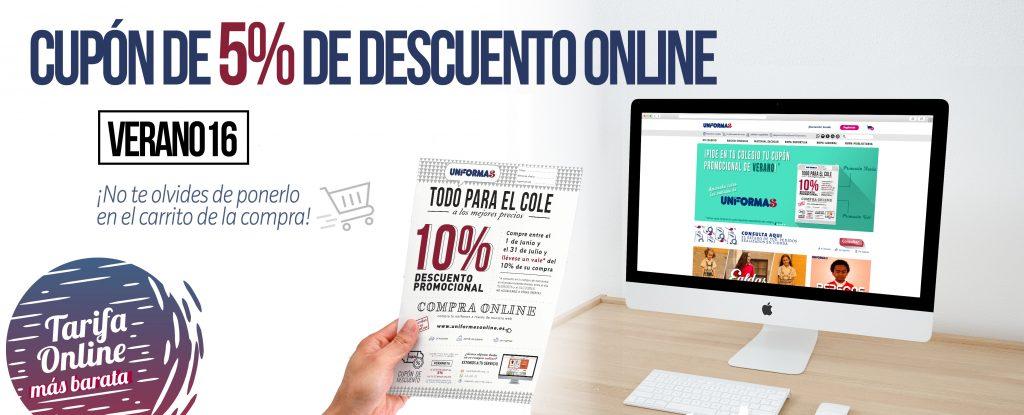 Uniformas Online