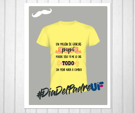 camiseta_amarilla_final