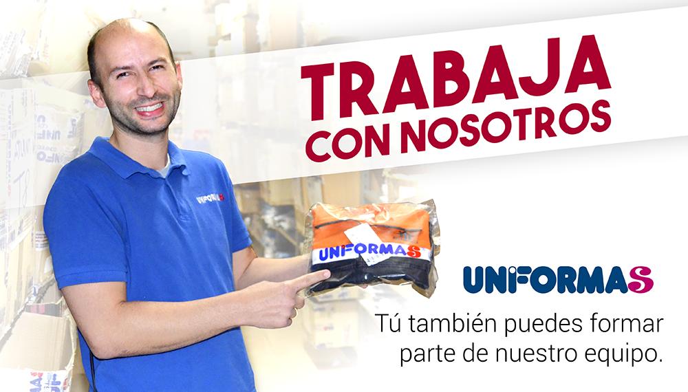 uf_trabaja_hombre_1000