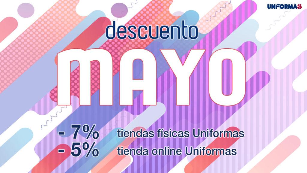mayo7-5