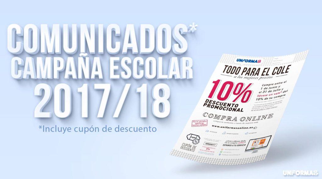 thumbnail_comunicados