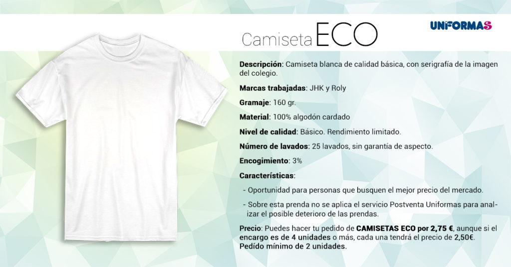 camiseta_ecoblog2