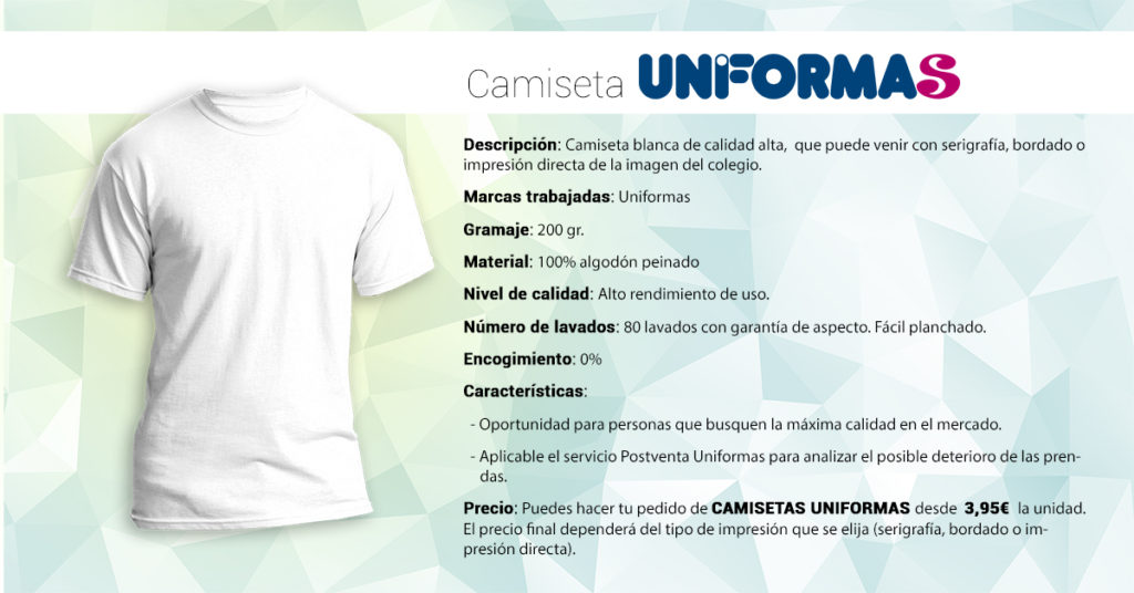 camiseta_uf_blog