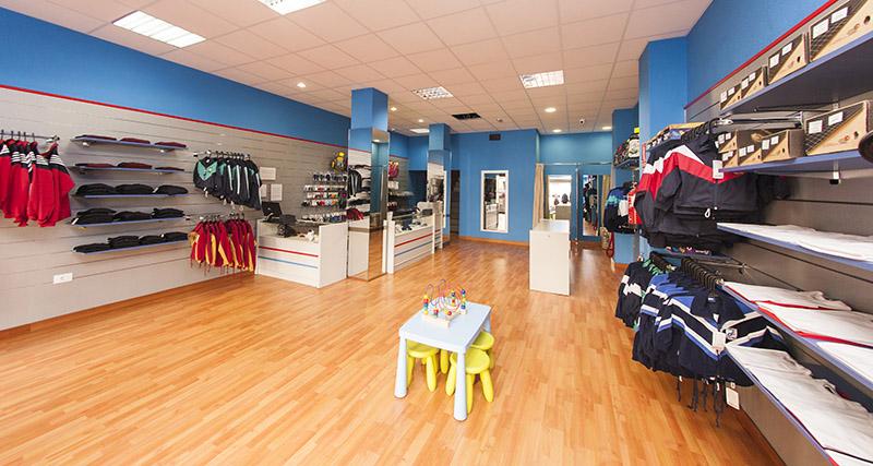 uniformas_tienda
