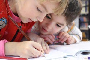 kids-1093758_640