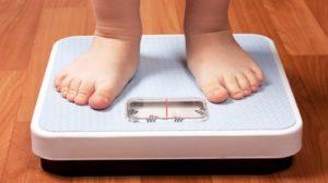 obesidad-infantil-multiplicado-por-10-en-las-ultimas-cuatro-decadas-1440x808
