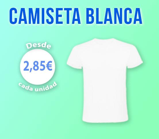 camisetablanca_campusdeverano