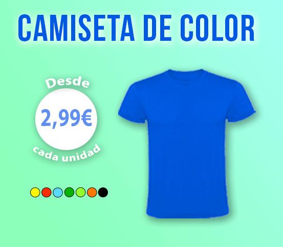 camisetacolor_campusdeverano
