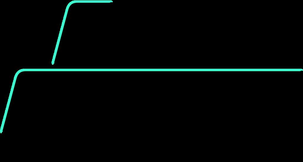 logo-superacion
