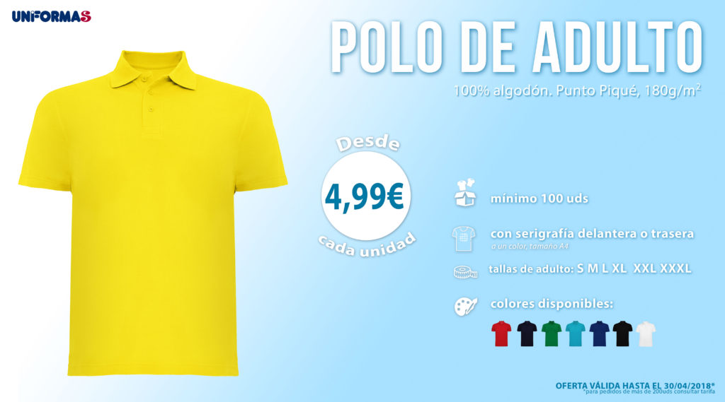 promopolos_austral
