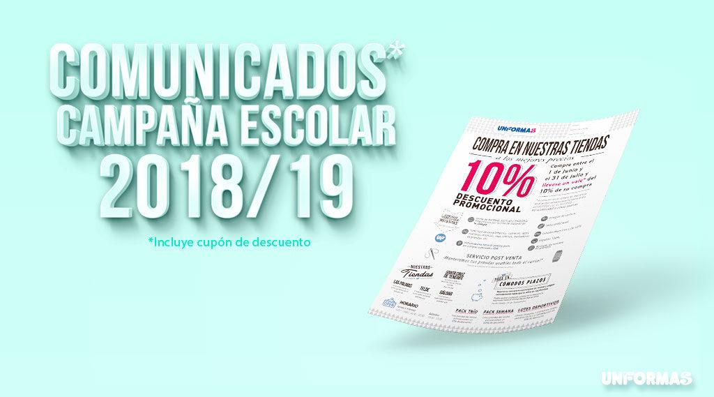 blog_comunicado